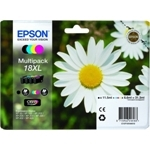 epson 18xl multipack original