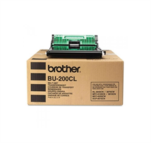 Brother BU200CL belt unit original Brother BU-200CL
