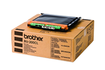 Brother BU300CL belt unit BU-300CL original