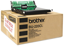 Brother BU220CL overførselsbælte belt unit original