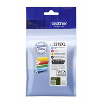 Brother LC3219XL Multipack