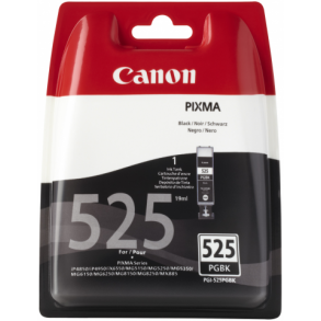canon pgi-525 pgbk sort black