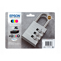 epson 35xl multipack