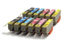 epson t2438 24xl multipack