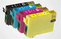 epson 16xl multipack